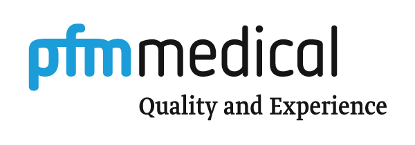 pfm medical - Quality and Experience