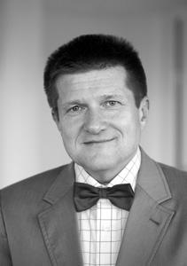 Andreas Gottschalk - COCM