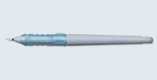 Ophthalmic Safty Scalpel