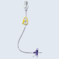 EZ Huber™ Needle