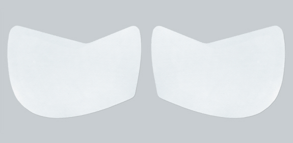 TiLOOP® Bra - Mesh Implants, Breast Surgery