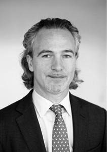 Aurel Schoeller - Chairman of the Management Board