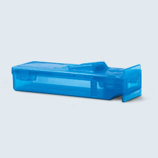 Disposable Blade Remover - Accessories
