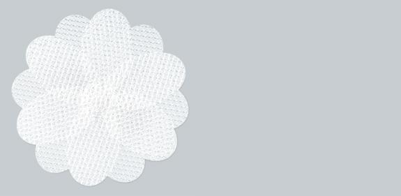 TiLENE® Plug / Plug Set - Mesh Implants, Hernia Surgery
