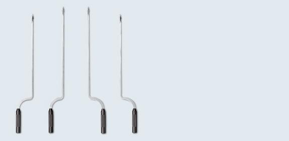 Myringotomy Blade - ENT-Instruments
