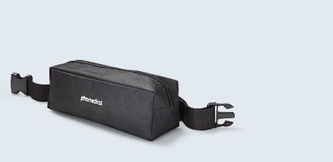 Belt Bag - Accessories Disposable Infusion Pumps