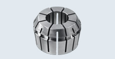 Insert for Round Specimen Clamp 15 mm
