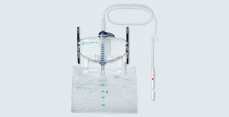 UnoMeter™ Safeti™ Plus Replacement Bag System
