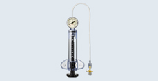 QL® Inflation Manometer